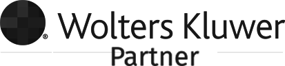 logotipo-wolters-kluwer2