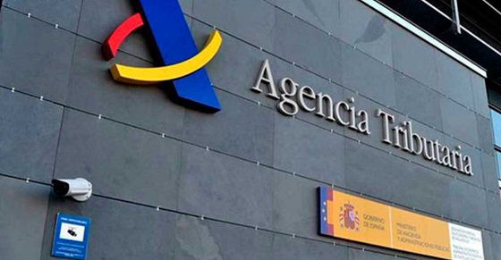 a3ERP Agencia Tributaria busca software doble uso
